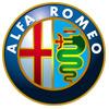 Авточехлы на Alfa Romeo