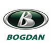 Авточехлы на Bogdan