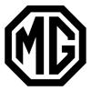 Авточехлы на MG