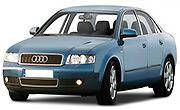 Audi Audi A4 B6 (2000-2006)