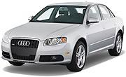 Audi Audi A4 B7 (2004-2008)