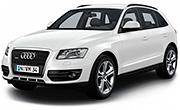 Audi Q5 I (2008-2017)