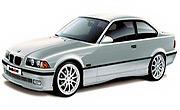 BMW 3 E36 (1990-2000)