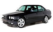 BMW 5 (E34) (1988-1997)