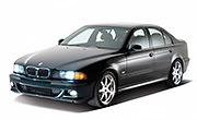 BMW 5 (E39) (1995-2004)