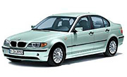 BMW BMW 3 (E46) (1998-2007)