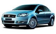 Fiat Fiat Linea (рестайлинг) (2013-2015)