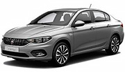 Fiat Tipo (2015-н.д.)