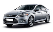 Ford Ford Mondeo (2007-2014)