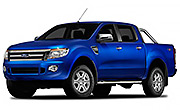 Ford Ford Ranger III (2011-2015)