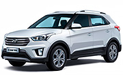 Hyundai Hyundai Creta (2014-н.д.)