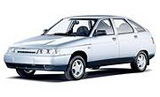 Lada ВАЗ-2112 (1999-2008)