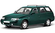Lada ВАЗ-2111 (1998-2015)