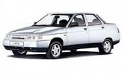 Lada ВАЗ-2110 (1995-2014)
