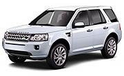 Land Rover Land Rover Freelander 2 (2006-2014)