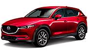 Mazda CX-5 II (2017-н.д.)