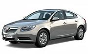 Opel Insignia I (2008-2017)
