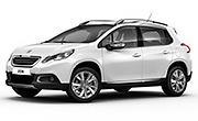 Peugeot 2008 (2013-н.д)