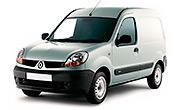 Renault Renault Kangoo I Express (1+1) (1997-2008)