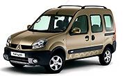 Renault Renault Kangoo I (1997-2008)