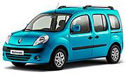 Renault Renault Kangoo II (2008-2013)