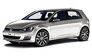 Volkswagen Golf VII Variant  (2013-н.д.)