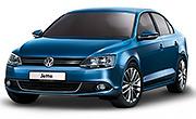 Volkswagen Jetta 6 Comfortline (2011-н.д.)