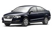 Volkswagen Volkswagen Passat B6 (2005-2011)