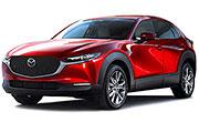 Mazda Mazda CX-30 (2019-н.д.)