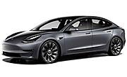 Tesla Model 3 (2017-н.д.)