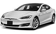 Tesla Model S (2016-н.д.)