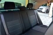 Фото 8 - Чехлы MW Brothers Mazda 6 I hatcback (wagon) (2002-2008), серая нить