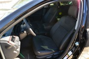 Фото 2 - Чехлы MW Brothers Toyota Camry XV 50/55 (2011-2017), коричневая нить