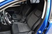 Фото 2 - Чехлы MW Brothers Mitsubishi Lancer X Sportback (2008-2012), серая нить