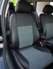 MW Brothers Opel Astra H Caravan (2004-2014), серая нить