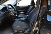 Фото 4 - Чехлы MW Brothers Chevrolet Evanda (2000-2007), серая нить