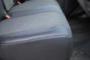 Фото 3 - Чехлы MW Brothers Mercedes-Benz Sprinter W906 (2006-н.д.), грузовой (1+2), серая нить