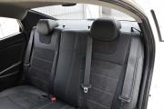 Фото 8 - Чехлы MW Brothers KIA Rio III sedan (2011-2017), серая нить