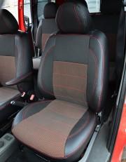 MW Brothers Fiat Doblo I Cargo (1+1) (2000-2016), красная нить
