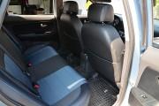 Фото 6 - Чехлы MW Brothers Hyundai Elantra IV (HD) (2006-2011), синяя нить