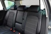 фото 4 - Чехлы MW Brothers Seat Altea XL (2005-2015), серая нить