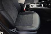 Фото 7 - Чехлы MW Brothers Mazda CX-5 II (2017-н.д.), черная нить