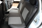 "'ото 3 - ""ехлы MW Brothers Opel Astra G Classic (1998-2009), сера¤ нить"