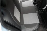 "'ото 5 - ""ехлы MW Brothers Opel Astra G Classic (1998-2009), сера¤ нить"