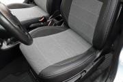 "'ото 6 - ""ехлы MW Brothers Opel Astra G Classic (1998-2009), сера¤ нить"