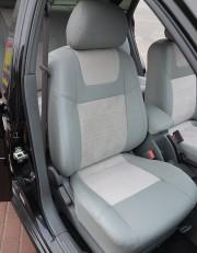 MW Brothers Chevrolet Lacetti Hatchback (Wagon) (2002-н.д.), полностью светлые + серая нить