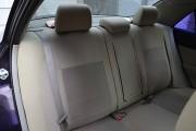 Фото 6 - Чехлы MW Brothers Mazda 6 I (2002-2008), полностью бежевые