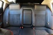 Фото 6 - Чехлы MW Brothers Mitsubishi Galant 9 (2003-2012), красная нить
