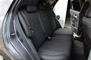 Фото 7 - Чехлы MW Brothers Toyota Auris I (2006-2012), серая нить