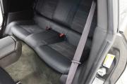 фото 6 - Чехлы MW Brothers Chevrolet Camaro V (2009-2015), серая нить